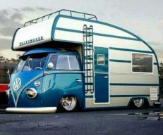 56 Best VW Extended Camper to Inspire You _ amzgtrvl.com (3)