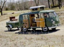 56 Best VW Extended Camper to Inspire You _ amzgtrvl.com (5)