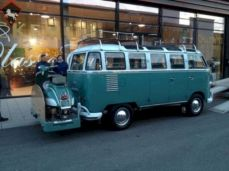 56 Best VW Extended Camper to Inspire You _ amzgtrvl.com (8)
