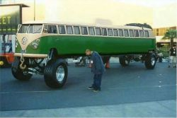 56 Best VW Extended Camper to Inspire You _ amzgtrvl.com (9)
