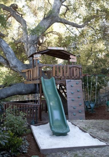 A new trend in homes is bringingX GamesandREIadventure right into the house. Residential climbing walls now le