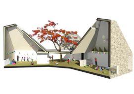 Arch2o_Timayui Kindergarten_el Equipo de Mazzanti Architects (82)