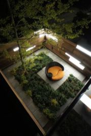Beautiful small backyard landscape designs can be hard to achieve_ as a small yard requires good spa. Gardening_ decor and much more on hackthehut.com _greatgardenlandscapeideasandmore