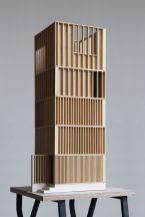 Best Architecture Ideas 28 _ decoratio.co