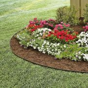 38 Amazingly Green Front-yard & Backyard Landscaping Ideas ...