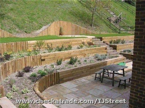 Best slope landscaping ideas 00065