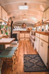 Budget Breakdown_ A Prison Bus Becomes a Couple's First Home For _26K _dwell _smallspacedesign _busc