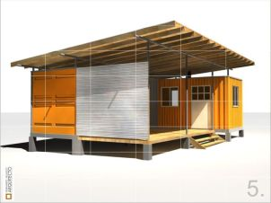 _ Casa Container _ _ Picture gallery