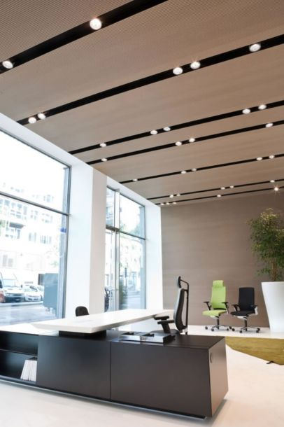 Ceiling Textures Types _ Wall and also Ceiling Structure Types__ Did you ever before consider changi