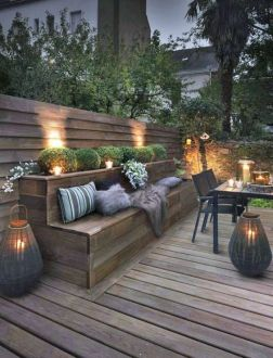 _Check_out_these_modern_patios_and_deck_ideas.