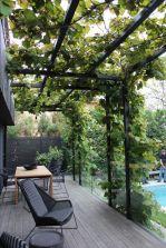 Contemporary Garden Design_ Garden Ideas If you are a sun lover_ a tranquil outdoor garden can let y. _garden _gardenideas _gardenideas _contemporarydesign _gardendeco