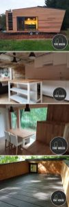 Don_t miss it_ 57_ Incredible Tiny Houses You_ll Hardly Believe Are Real is here.