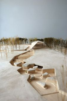 Exhibition Grounds of the Estonian Road Museum _ Flickr _ Photo Sharing_