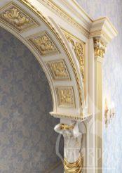 Fałszywy sufit Projekt Biuro sypialnia minimalna sufit. Minimalistyczny sufit ... _biuro _minimalna _projekt _sufit _sypialnia _szywy