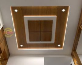 False Ceiling 2018 contemporary false ceiling tvs.False Ceiling Design Diy false ceiling dining chandeliers.False Ceiling With Fan..