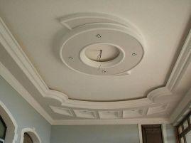 False Ceiling Ideas Crown Moldings contemporary false ceiling tvs.False Ceiling Luxury Master Bedrooms wooden false ceiling home.False Ceiling Living Room Tile..