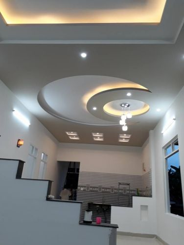 False Ceiling Kitchen Spaces false ceiling ideas minimal.False Ceiling Wedding Magazines false ceiling design for porch.False Ceiling Living Room And Dining..