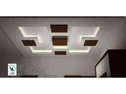 False Ceiling Showroom Architecture false ceiling beams google.False Ceiling Home Interior Design plain false ceiling.False Ceiling Showroom Architecture..