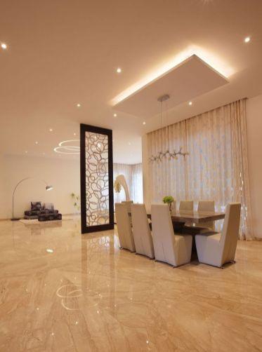 False Ceiling Spices false ceiling living room floor plans.Contemporary False Ceiling Crystal Drop false ceiling office products.False Ceiling Kitchen Faux Beams..