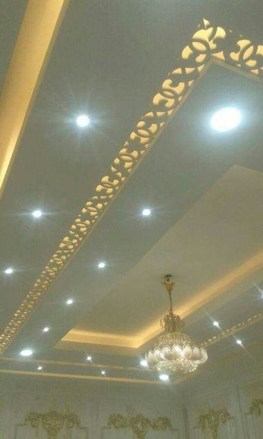 False Ceiling Wedding Reception Ideas false ceiling led pendant lighting.False Ceiling Layout Plan false ceiling bathroom bedroom designs.False Ceiling With Wood Ideas..