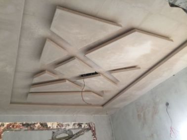 False ceiling _FalseCeiling _Architecture _luxurybedroomsuhlandstrasse