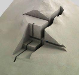 Festim Toshi _ Architectural Models