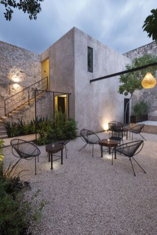 Gallery of Meet the Three Winners of the 2018 ArchDaily Refurbishment in Architecture Award _ 10