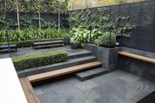 _Garden _design_ darden design photography_ luxury design_ architecture_ interior…