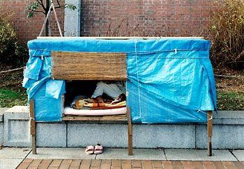 Homeless_Housing (10)