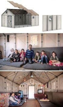 Homeless_Housing (13)