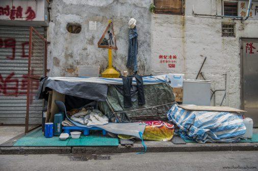 Homeless_Housing (20)
