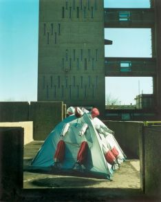 Homeless_Housing (50)