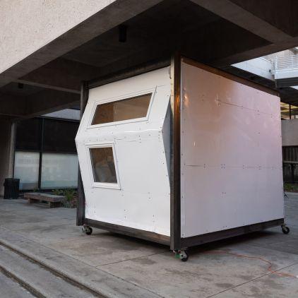 Homeless_Housing (56)
