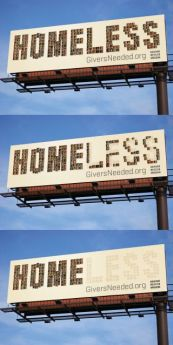 Homeless_Housing (92)