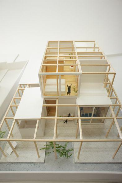 House IM02_ Tochigi