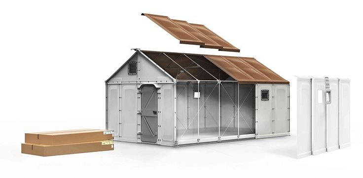 IKEA_better_refugee_shelter_wins_award_designboom_02