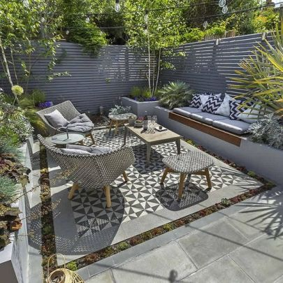 Inspiration_ Small Backyards by Rachel Bernhardt_ Portland Realtor