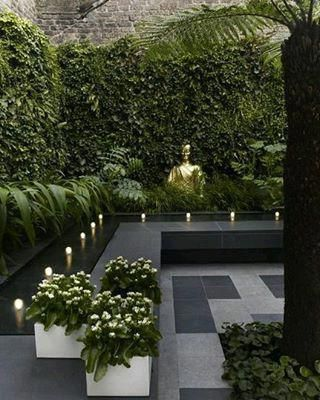 Landscape Gardening Newark On Trent Landscape Gardening Insurance