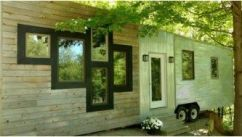 Luxurious and Spacious Tiny House on Wheels for Sale for _89_500 _ Tiny Houses (3)