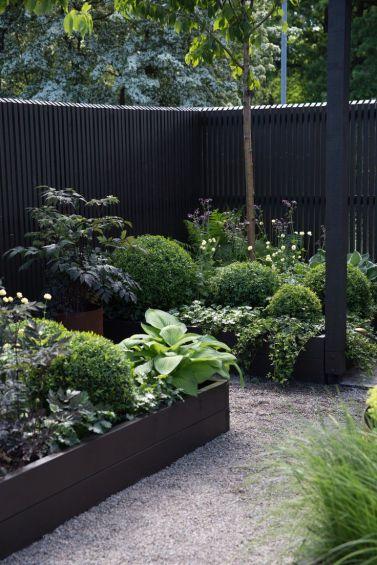 Malmö Garden Show 2017