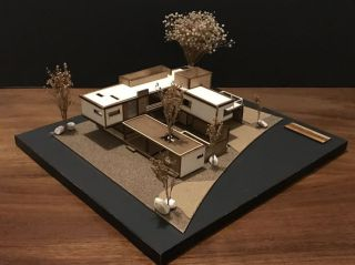 Mid_Century Architecture_ These Architecture Projects Will Help You to Elevate Your Home Design_ Che