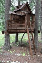 Nelson Treehouse and Supply_ The _1 source for custom treehouses_ designs_ consulting_ DIY plans_ su.