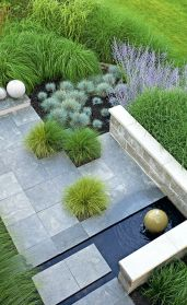 No matter the size of your outdoor space or your preferred style_ your garden can look perfectly pic