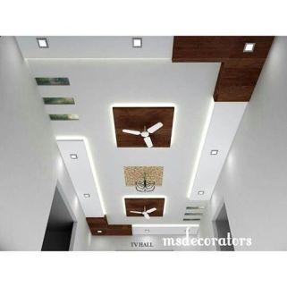 Ogłuszanie Przydatne pomysły_ Foyer Fałszywe sufitu Światła Lampy sufitowe fałszywe ... _foyer _lampy _pomys _przydatne _sufitu _szywe _uszanie