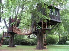 One (Very) Cool Thing_ Eco_Friendly Play Spaces That Wow