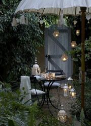 Outdoor Party Decorations _ Entertaining outdoors is one of my favorite activities_ and it_s a big ...