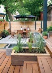 Petit jardin de ville Page 5 _ Décormag
