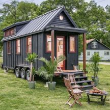 Pin_Worthy Trailer _ These Teeny Homes Are Everything _ Photos