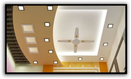S Nizami Interiors _ Interior Decor Services in Goa