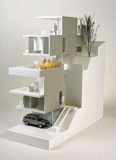 S333 Architecture _ Urbanism _ Beaumont Quarter Stage 2A